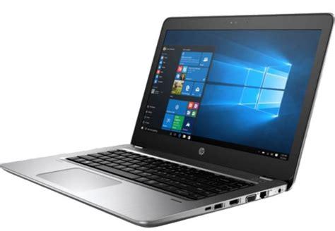 Hp Probook 440 G4 Z9z81pa hp probook 440 g4 i7 7th 4gb ram 1tb 14 quot laptop price bangladesh bdstall