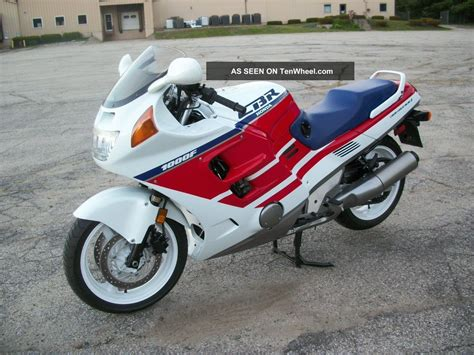 honda crb for sale honda cbr1000f cafe racer impremedia net