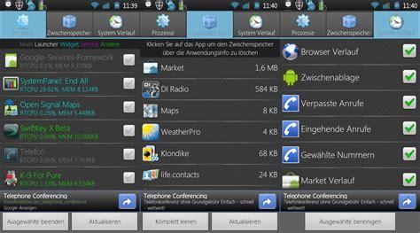 android system cleaner wochenendliche android app vorstellung folge 92 der standardleitweg