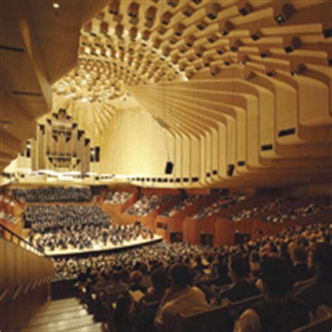 interior sydney opera house world visits sydney opera house interior design and condition seems perfect