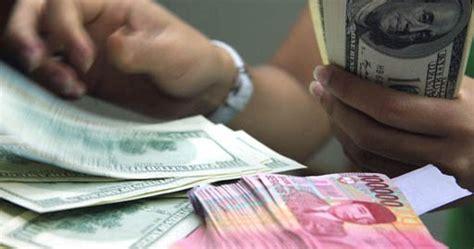 Apa Yang Dilakukan Pemerintah Terhadap Uang Kita 1 economic watcher kurs tetap kurs mengambang bebas kurs