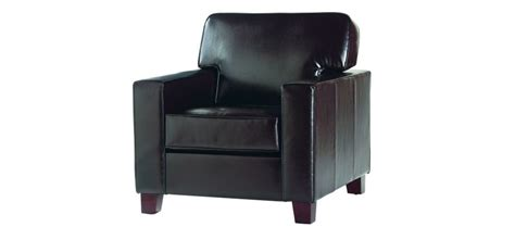 cyber monday desk chair deals 5 cyber monday deals for a small business office