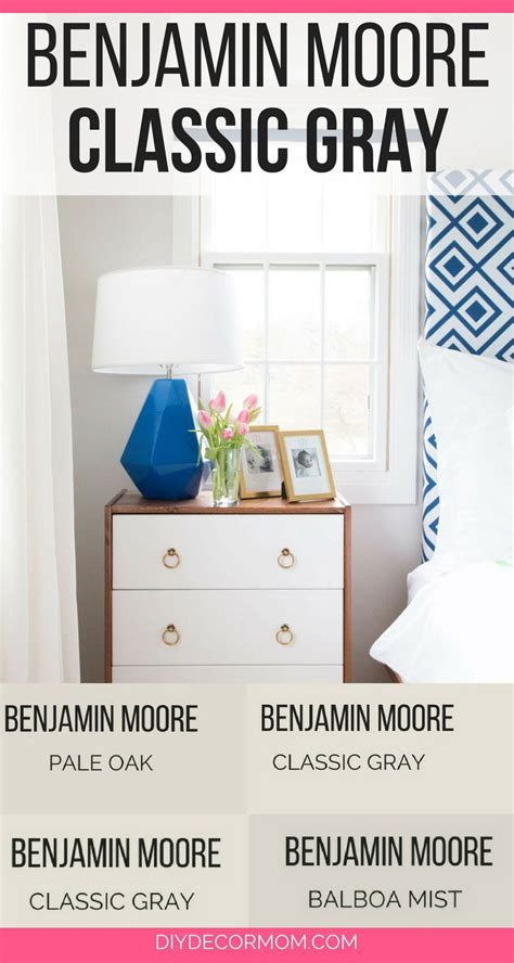 benjamin moore best selling grays love the classic gray benjamin moore classic gray how to choose the best
