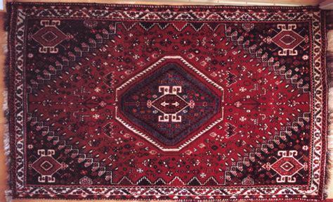 Shiraz Rugs Artiesa Com Shiraz Rug