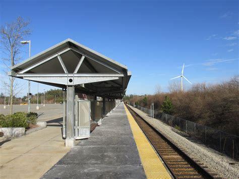 Garden Center Kingston Ma Mbta Commuter Rail Stations In Plymouth County Massachusetts