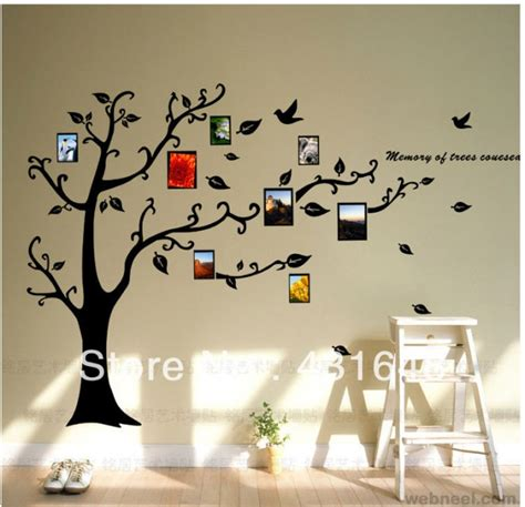 art wall ideas 30 beautiful wall art ideas and diy wall paintings for