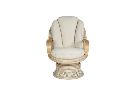 wicker swivel rocker chair surf wicker rattan conservatory furniture swivel