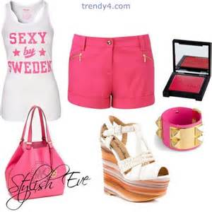 Cute casual outfits for teenagerscute casual dresses for teenage girls