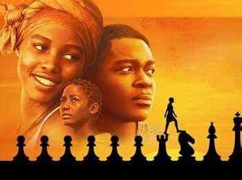 film cinderella story online sa prevodom queen of katwe 2016 ceo film online sa prevodom