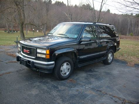 blue book value used cars 2012 gmc yukon xl 1500 user handbook service manual blue book value for used cars 1987 pontiac sunbird instrument cluster service