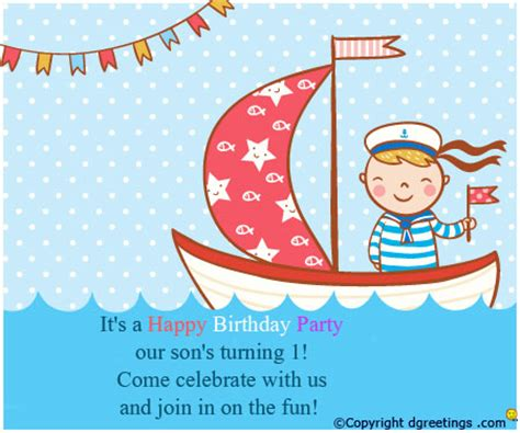 Come Paw Ty With Me Birthday Invites by Boys Birthday Invitation Wording Dgreetings