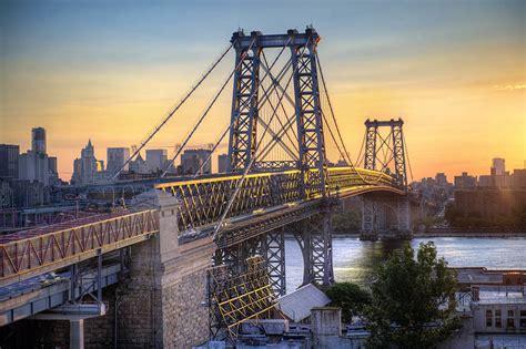 imagenes impresionantes de nueva york puentes la historia de 28 impresionantes puentes famosos