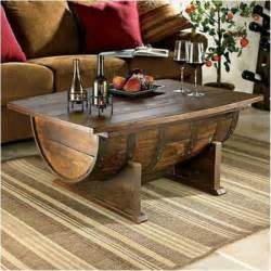 coffee tables a centerpiece for your living room