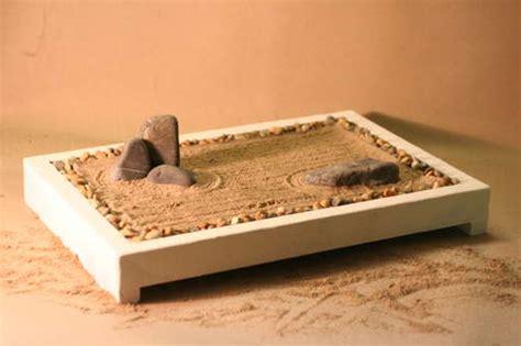 how to make a zen garden in your backyard jardins zen miniatura pictures