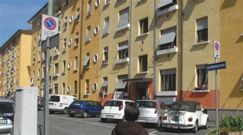 Popolari Rimini by Quot Popolari 500 Furbetti Da Sfrattare Quot Il Resto