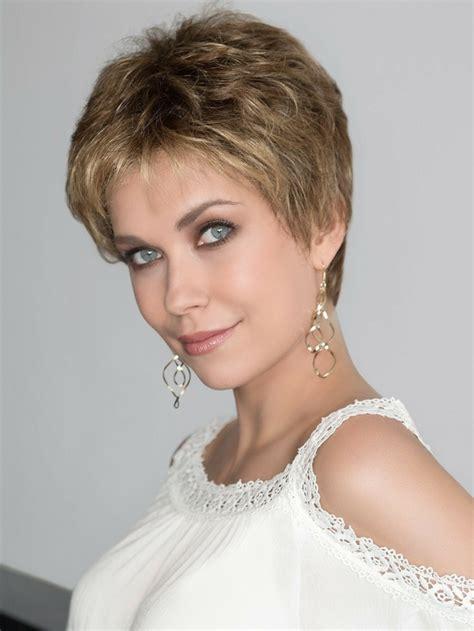 Style De Coiffure Femme Cheveux by 1001 Id 233 Es Pour Coiffure Femme Les Coupes Pour Vous