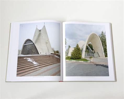 modern forms a subjective 3791382292 modern forms a subjective atlas of 20th century architecture proper magazine