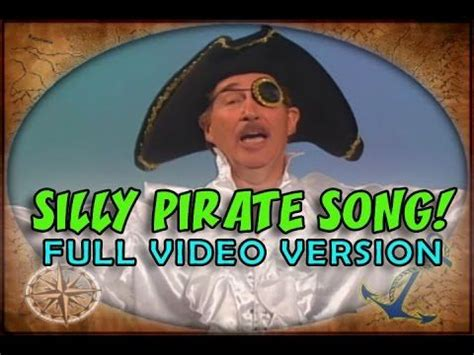 hartmann song 25 best ideas about pirate songs on pirate