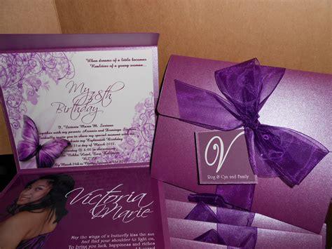 layout design for 18th birthday 18th birthday invitations for boys alanarasbach com