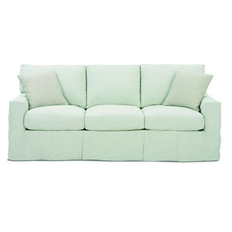 rowe sofa slipcovers monaco slipcover sofa k880 002 rowe sofa rowe outlet
