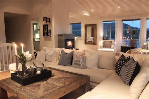 livingroom おしゃれまとめの人気アイデア haruka