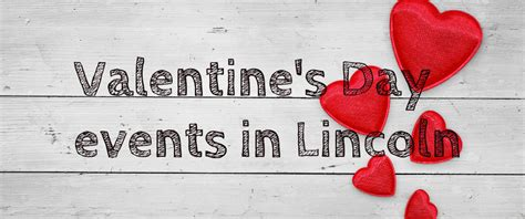 lotus house of lincoln ne things to do for couples or singles on s day