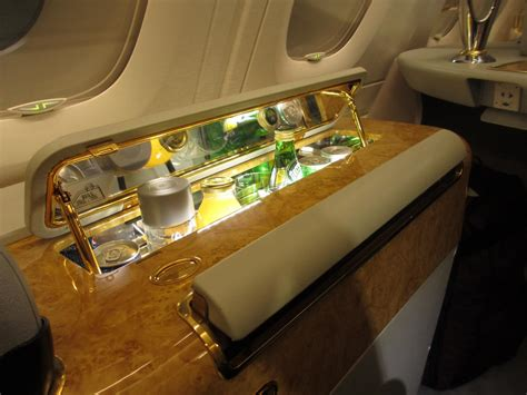 emirates first class review emirates a380 first class review frugal first class travel