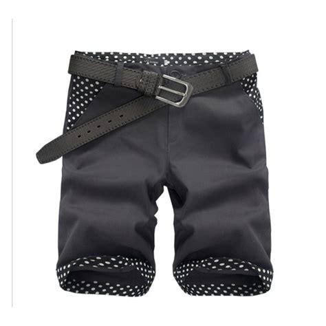 Celana Pendek Pria 22 celana pendek pria pfp store caroldoey