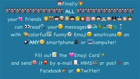 emoji quotes funny emoji quotes quotesgram