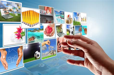 Free Online House Plan Designer dise 241 ador instruccional net learning blog entornos