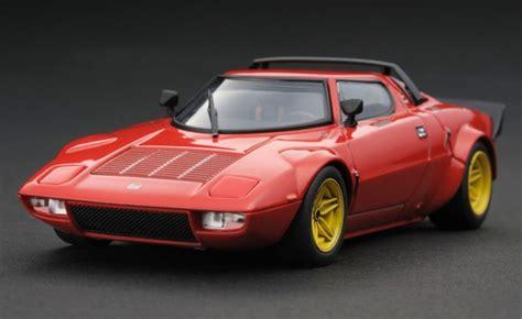 Lancia Stratos Forum Cars 171 Singletrack Forum