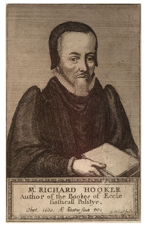 john locke biography in spanish richard hooker the priest biography facts and quotes