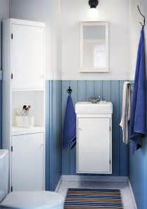 small bathroom ideas ikea bathroom furniture bathroom ideas at ikea ireland