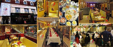 Beijing Tasty House by