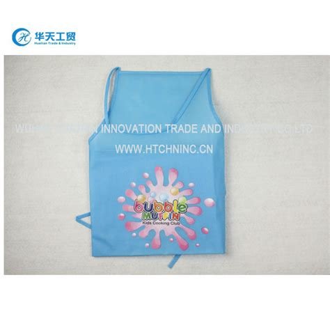 Special Produk Pb 003 the apron of the barber vegetable design apron