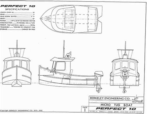wooden tugboat plans wooden tugboat plans plywood skiff plans barges for sale