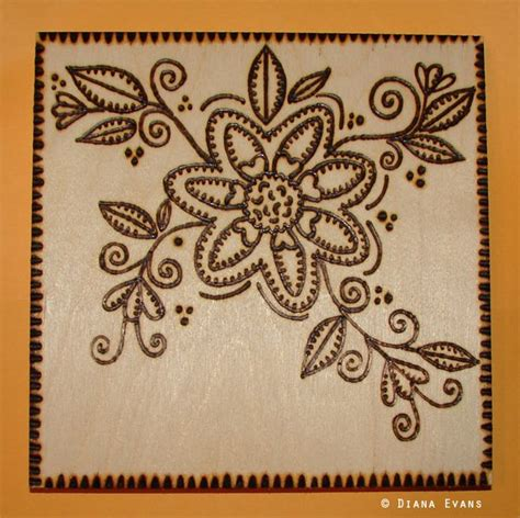wood burning pattern ideas 17 best images about woodburning ideas on pinterest