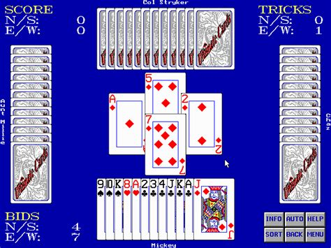 ultimate cards  dos games     play  windows