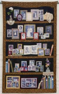 my quilt story susan stewart aqs onpoint