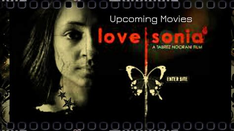 richa chadda ki film love sonia trailer out soon sunny pawar richa chadda