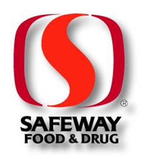 List Of Gift Cards Sold At Safeway - list of canada safeway stores and addresses in edmonton gt gt safeway grocery store in