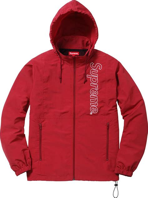 buy supreme clothing the 25 best buy supreme clothing ideas on