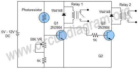 day switch wiring diagram 31 wiring diagram images
