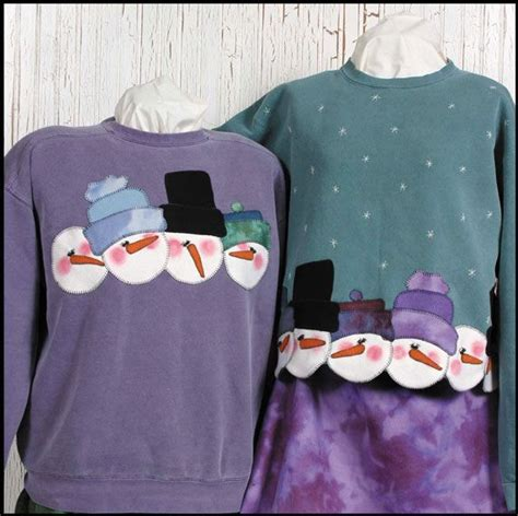 pattern hutch pigeon forge tn 45 best sweatshirts makeover images on pinterest