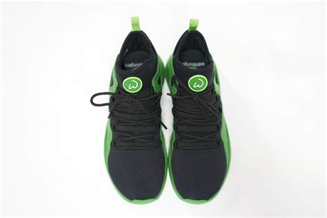 wahlberg shoes wahlberg shoes 28 images wahlberg shoes 28 images