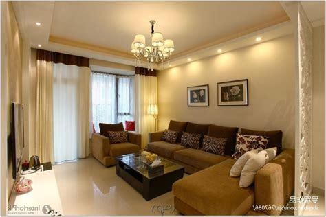 small room false ceiling designs pixballcom