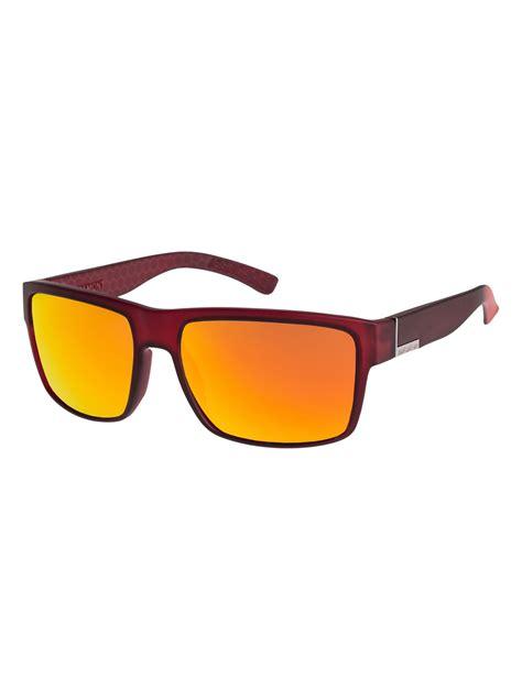 Sunglasses Quiksilver Lens ridgemont sunglasses eqs1177 quiksilver