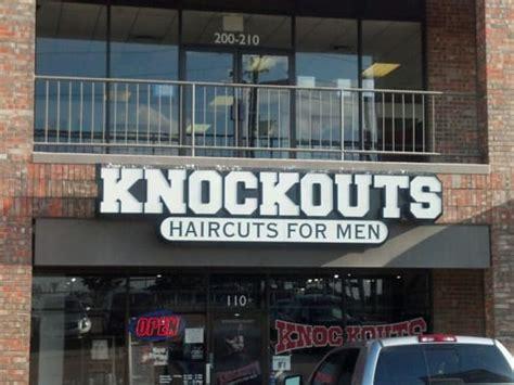 haircut near me arlington tx knockouts haircuts for men barbers arlington tx