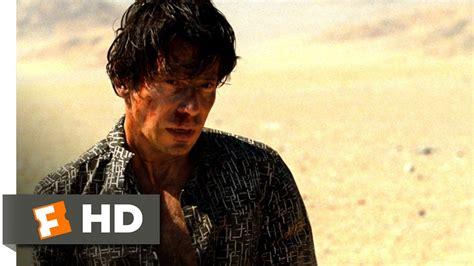 quantum of solace film youtube quantum of solace 9 10 movie clip deadly decisions