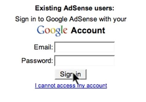 adsense customer service sign up for google adsense live dating zone